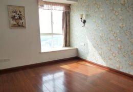 九方旁沿江小�^143平米3室2�d出售