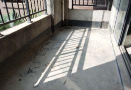 梅�P大道 玖����139平米4室2�d2�l出售