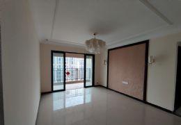 恒大帝景御景苑126平米3室2厅1卫出售