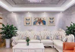 章江北大道163平米4室2廳2衛出售