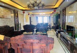 中海華府 豪華裝修4房   位置業主急售