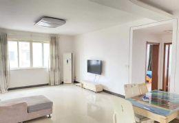 國際時代廣場142平米3室2廳2衛出售