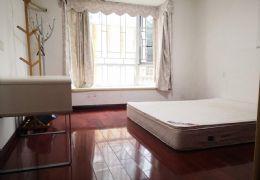 黄金时代142平米3室2厅2卫出售