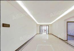 中海凯旋门116平米3室2厅2卫出售
