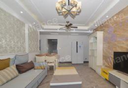 中海·滨江壹号144平米4室2厅2卫出售