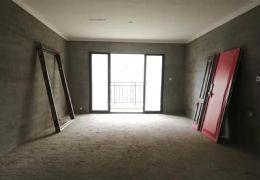 中海 毛坯大四房 黃金樓層 誠意出售