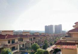 峰山·全區最便宜的聯排 單價1.1w 僅255萬!