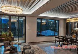 峰山·全區最便宜的聯排邊套 3面花園 315萬誠售