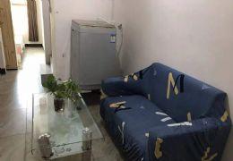 馨港花园公寓电梯房1室1厅1卫低价出租出租