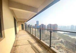 起點·高層湖景大5房 239㎡雙主臥 13M南陽臺