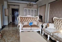 国际时代一期116平米2室2厅1卫出售