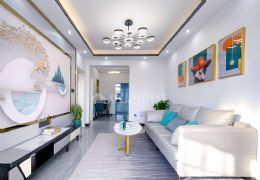 馬扎巷65平米2室2廳1衛出售