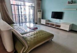 章江南大道153平米3室3�d2�l出售
