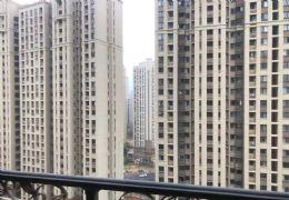 中海華府,黃金樓層高性價比房源,房東誠意出售
