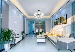 人民巷精装修2室68万南全明户型 性价比高