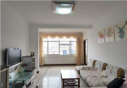 可短租 文明大道18號139平米4室2廳出租