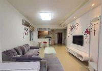 金鵬怡和園 精裝溫馨70平2房 戶型方正僅售90萬