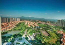 筍盤 九里峰山2房,高層視野無敵 急賣57萬