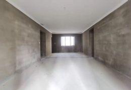 中海華府樓王位置南北通透大四房,黃金樓層,低價急售