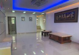 濱江二校學區房實際面積約150平米超大三房,價格僅