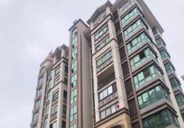 開發區 銘欣華府 110平精裝四房復式 僅售90萬