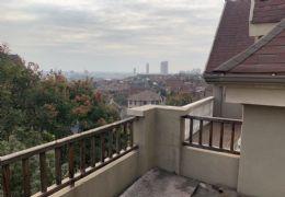江景別墅正規5房地上5層帶看江的露臺滿兩年