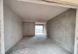 水韻嘉城C區126平米,三加一戶型,單價九千