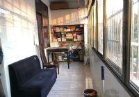 文清路�W�^房三房123平米3室2�d1�l出售