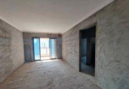 丽景江山3+1户型超大赠送,可做四室,高性价比可谈