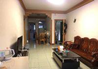 厚德路88平米2室2厅1卫出售