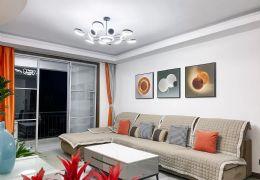永康锦园 精装修三房二厅带家具 南 全明户型 性价比高