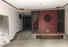 星洲灣·新上聯排邊套已擴建200㎡ 毛坯價415萬