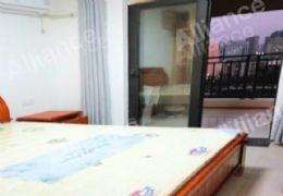 中海凯旋门127平米4室2厅2卫出租