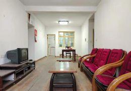 云星中央新城90平米2室2廳1衛出租