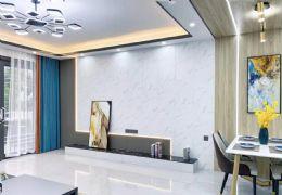 麗水華庭樓王超值豪裝4房2嘍133平米僅售136萬