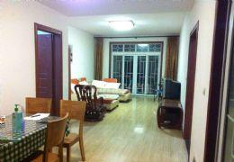 江南明珠90平米2室2厅1卫出租