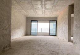 湖景云星公园大观豪宅标杆带200平露台门口就是公园