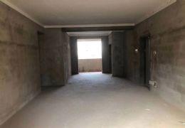 隐龙山庄126平米3室2厅2卫出售
