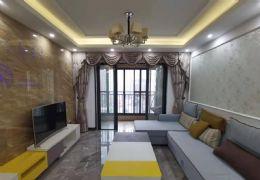 中海派精裝3房!品質小區黃金樓層 最具性價比房源!