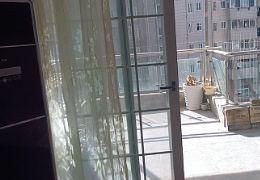 金鹏雅典园102平米2室2厅1卫出租