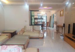 單價1萬買市政中心地段黃金時代159平米3室2廳