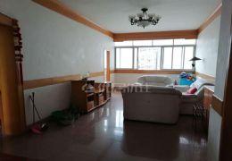 厚德路學區房84平米2室2廳出售