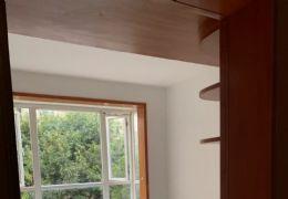 章江新区,精装修3室,居家舒适型,楼层适中,读名校。惜售