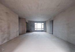 新区 宝能太古城 江景大平层5房 中高层 一梯一户