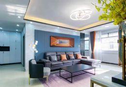 江畔翠榕居豪装江景4房2厅5楼157平米售109万