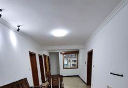 大华兴街86平米2室2厅1卫出售