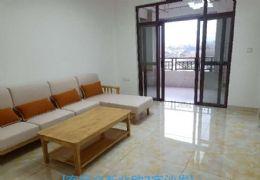 嘉福尚江尊品一期89平米3室2厅1卫出售