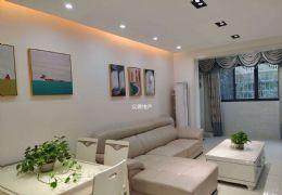 中祥玖珑湾一期83平米3室2厅1卫出售
