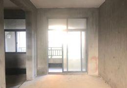 江边社区!看江景通透正规3房双阳台阳光全天照射