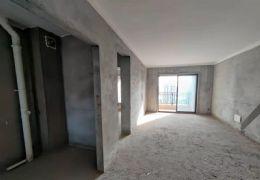 海亮天城高层正规三房采光足能看江景高性价比诚意出售